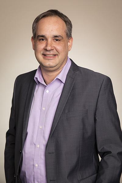 Mike Mönig