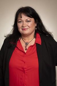 Andrea Knechtges