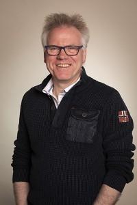 Joachim Neubusch