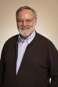 Peter Körtgen