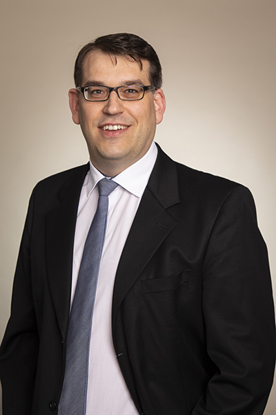 Torsten Raths