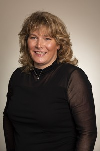 Sonja Brenner