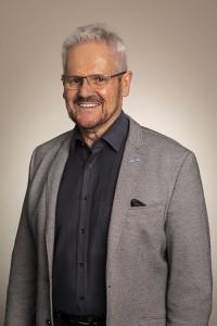 Herbert Kettel