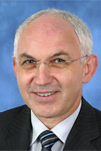 Hermann Josef Romes