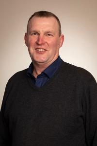 Bernd Boeder