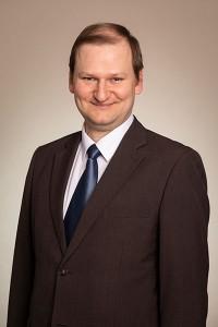 Jan Udic