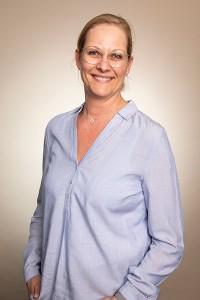 Dr. Silke Kurscheid