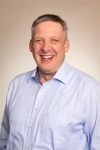 Jörg Nett